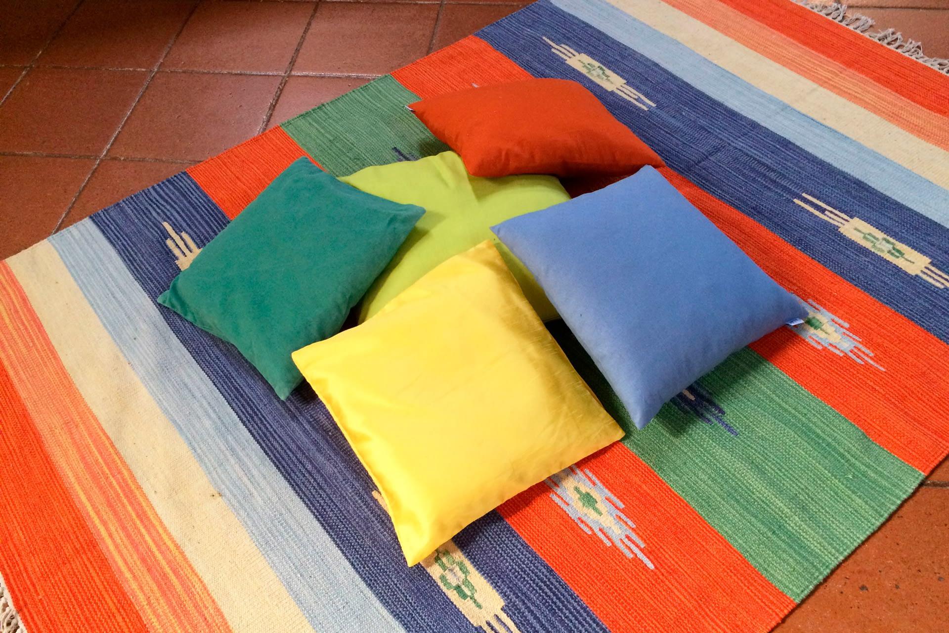 San Pietro Viminario_Colours