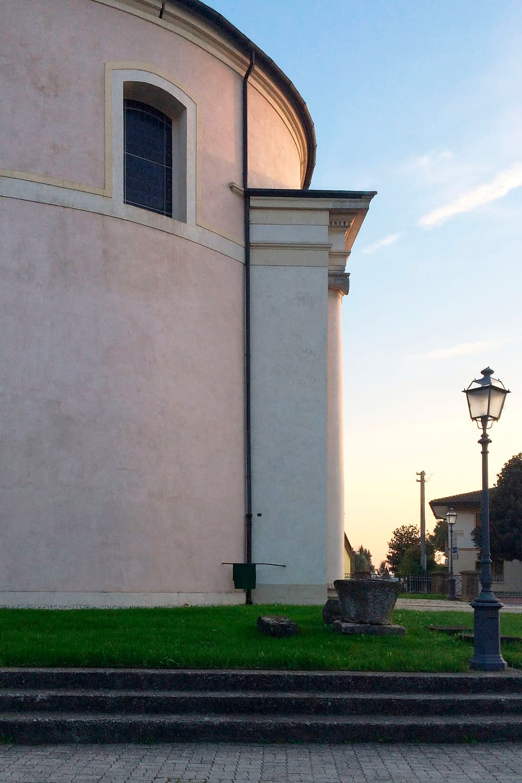 Bagnoli di Sopra_Chiesa di S. Siro