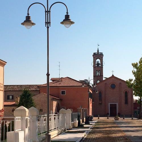 San Pietro Viminario_Chiesa di San Pietro