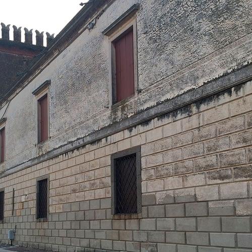Cartura_Palazzo Buzzaccarini