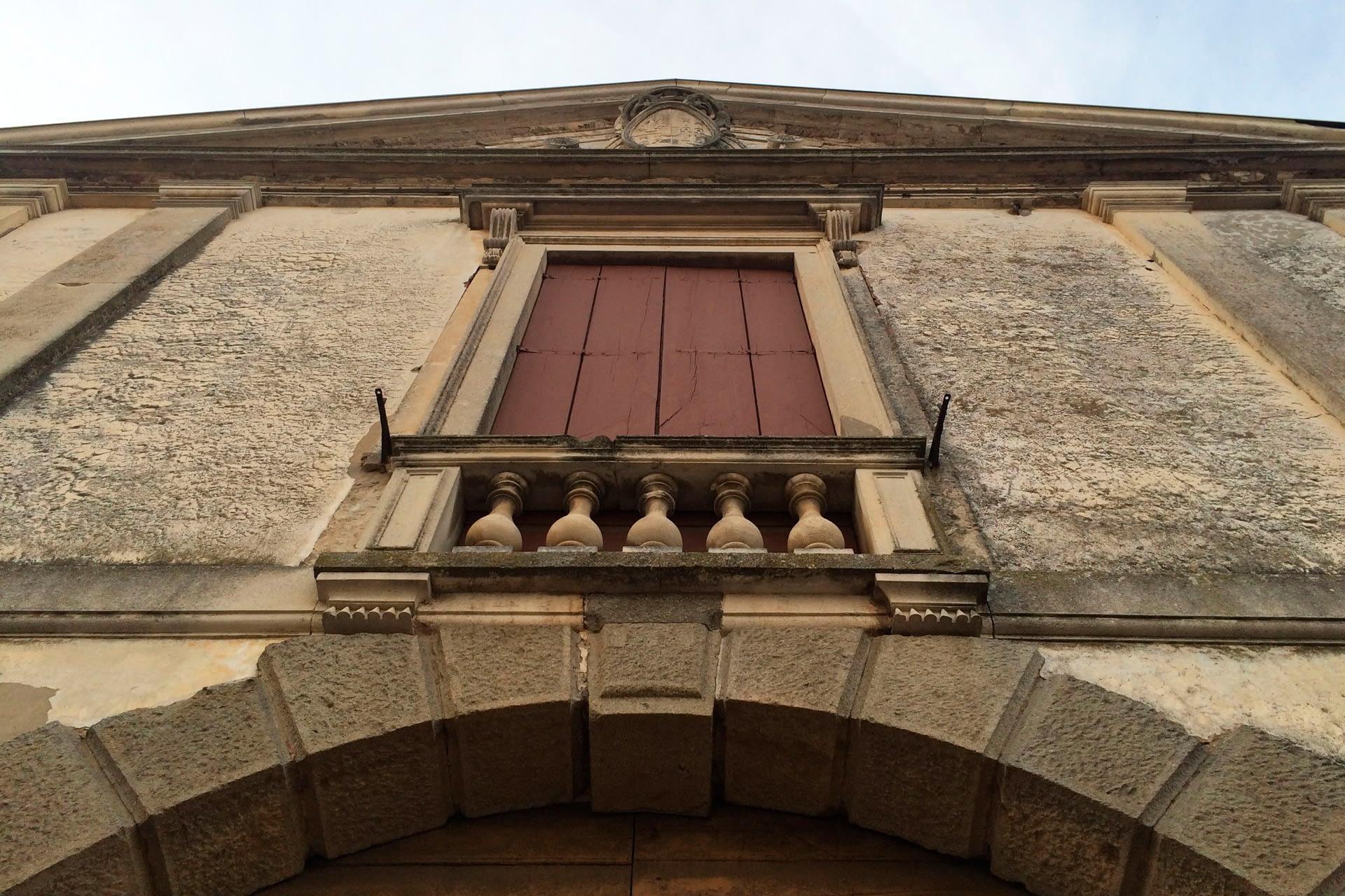 Cartura_Villa Buzzaccarini