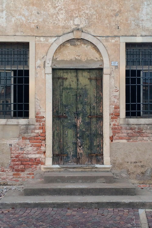 Cartura_Dettaglio-Villa